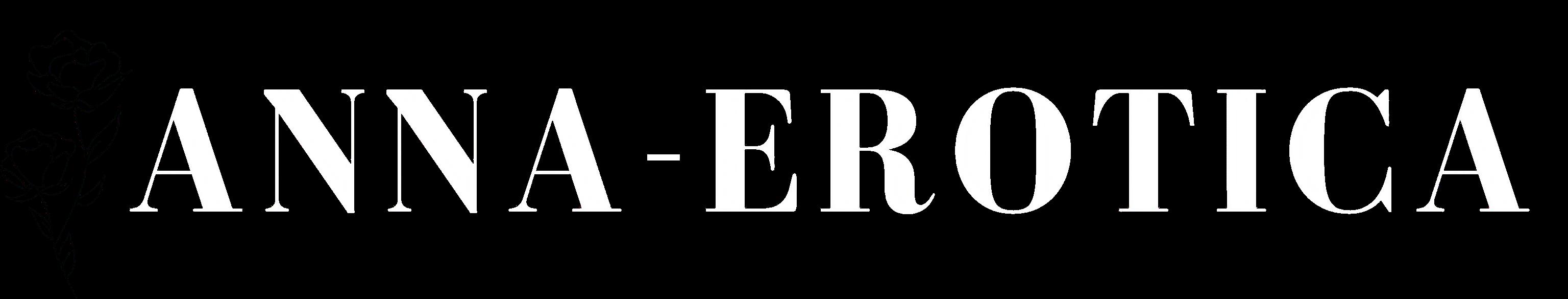 Anna-Erotica